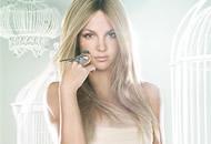 Смотреть видео Britney Spears Believe