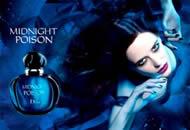 Смотреть видео Christian Dior Midnight Poison