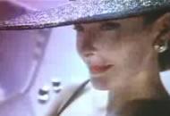 Смотреть видео Chanel Chanel N5