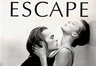 Смотреть видео Calvin Klein Escape For Men