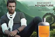 Смотреть видео Davidoff Adventure