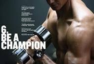 Смотреть видео Davidoff Champion