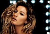 Смотреть видео Dolce & Gabbana The One