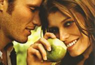 Смотреть видео Donna Karan DKNY Be Delicious