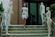 Смотреть видео Gucci Envy