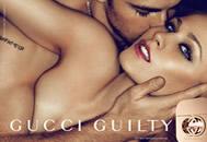 Смотреть видео Gucci Guilty