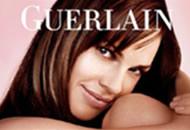 Смотреть видео Guerlain My Insolence