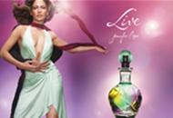 Смотреть видео Jennifer Lopez Live