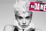 Смотреть видео Jean Paul Gaultier Ma Dame