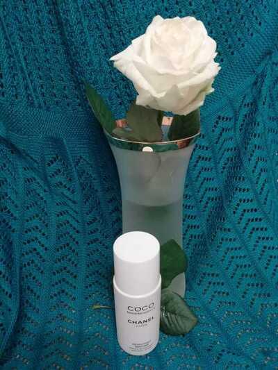 Chanel Coco Mademoiselle (женский) дезодорант-спрей 150 мл