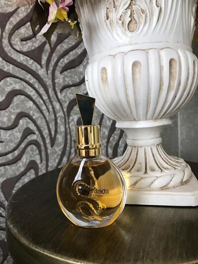 Roberto Cavalli Serpentine (женский) парфюмерная вода (тестер) 30 мл