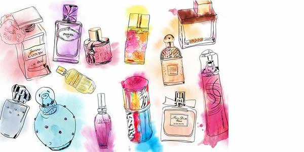 Что делать, если подаренный парфюм не понравился?