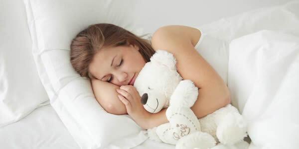 Духи для хорошего сна
