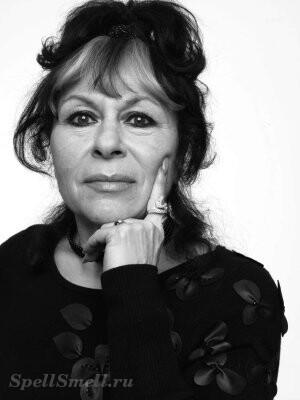 Sofia Grossman