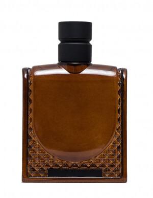 Zara Exclusive Oud Zara Ambre Noble Zara Wood Noir трио роскошных
