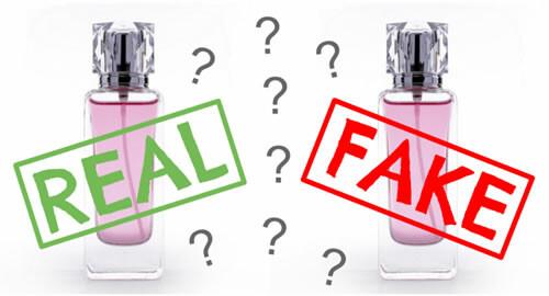 Как определить поддельный парфюм по изменению аромата: простой способ 20